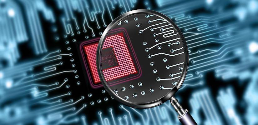 Digital Investigation & Computer Forensics