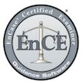 Ecase Certified Examiner Logo